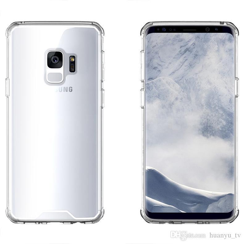 samsung s9 plus custodia impermeabile