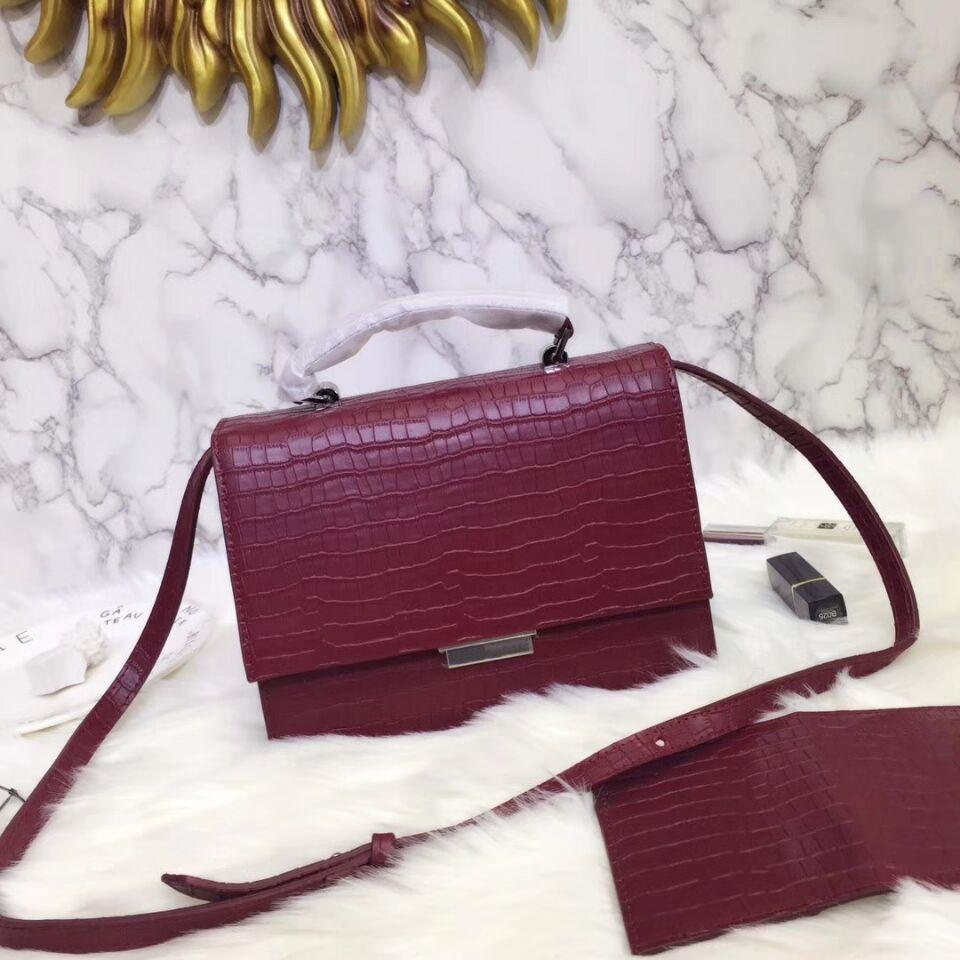 1b82a51391 Wholesale Women Fashion Handbag Clutch Bag Luxury Handbags Good Quality Bag  Leather Purses Shoulder Bags Evening Party Bags Handbag Sale Side Bags From  ...