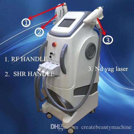 Acquista macchina per la rimozione dei capelli laser 1S prezzo Pro