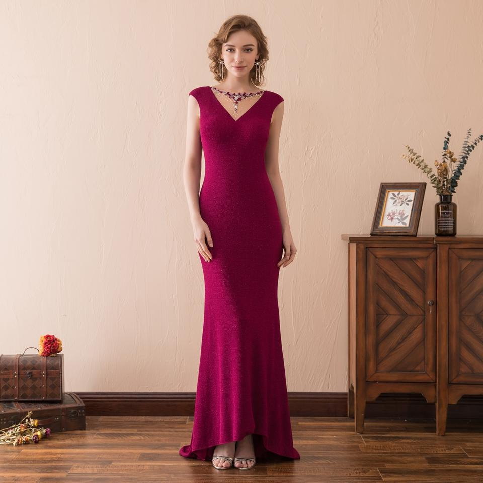 319c1630d74 Party Occasion Dresses For Sale - Gomes Weine AG