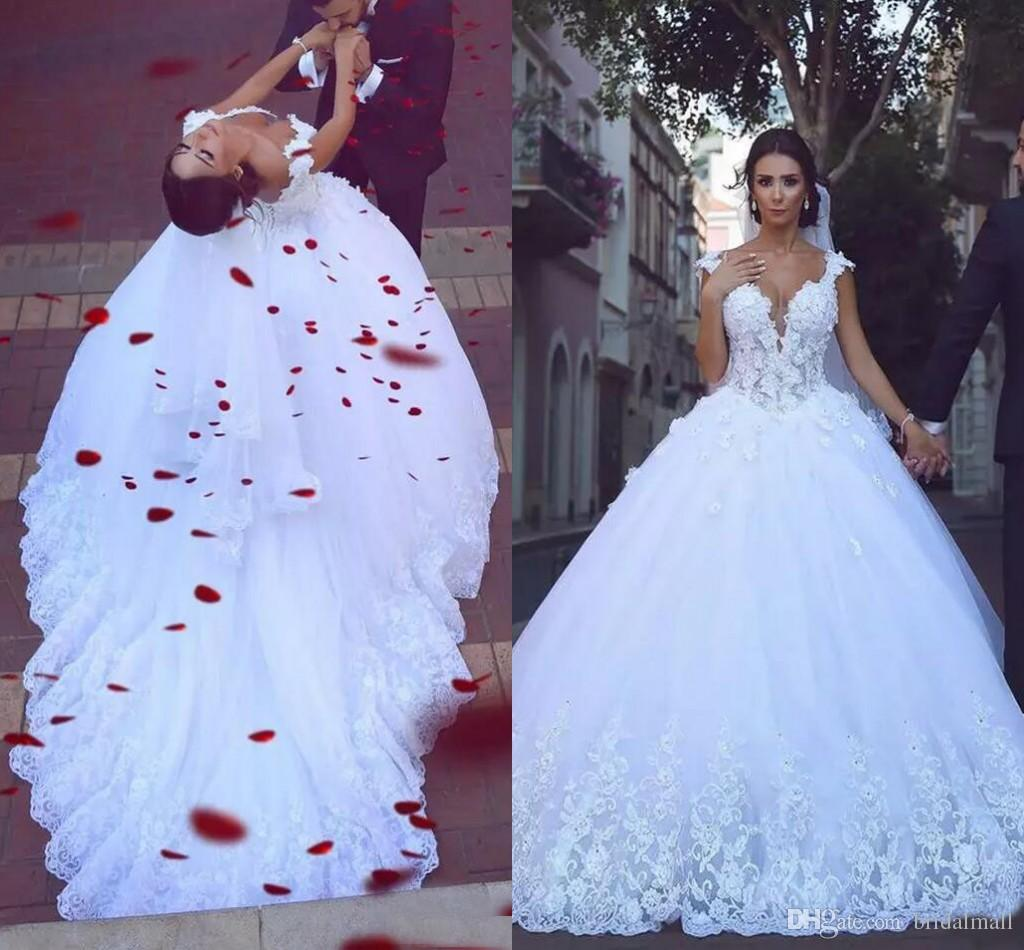 How To Sell My Wedding Dress Fast