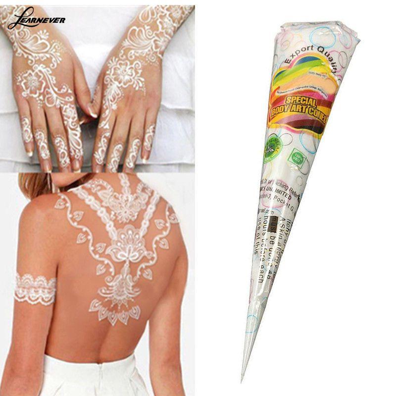 1 stück Neue Mode Gefälschte Temporäre Tattoo Arm Ärmel Unisex UV Schutz Outdoor Temporäre Gefälschte Slip On Tattoo Arm Ärmel Kit