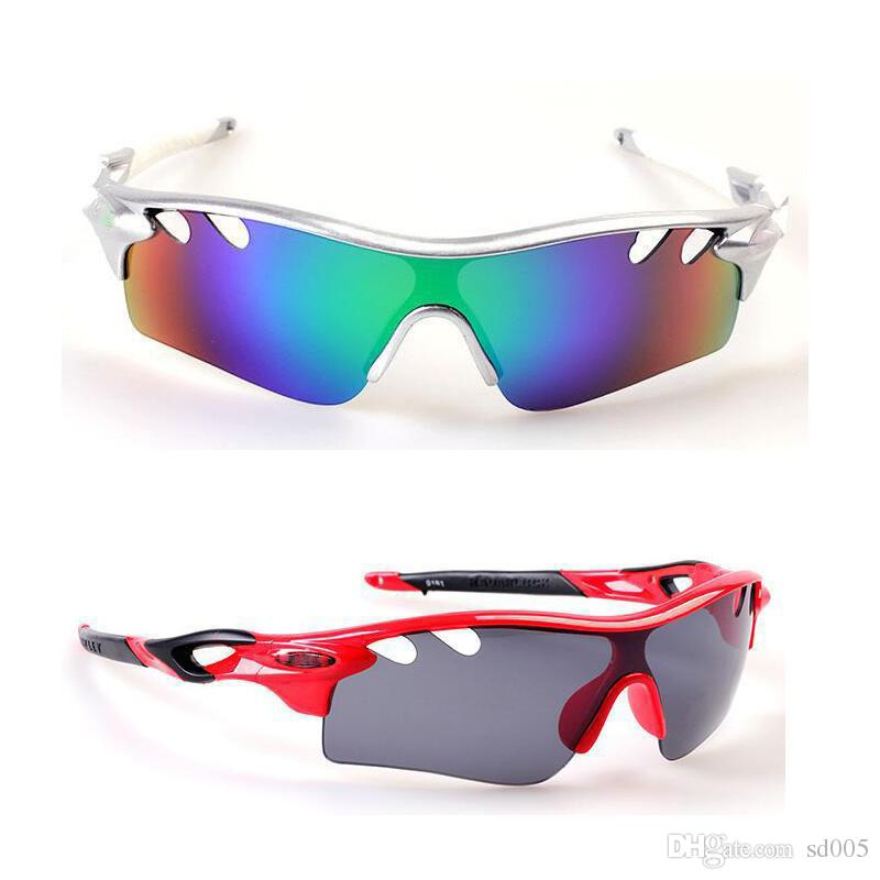 6edec67c622 Colorful Multi Choose Sunglasses Protect Eye Popular Goggles For Men And  Women Cool Design Outdoors Unisex Diving Glasses New 7 2gd Z Designer  Sunglasses ...