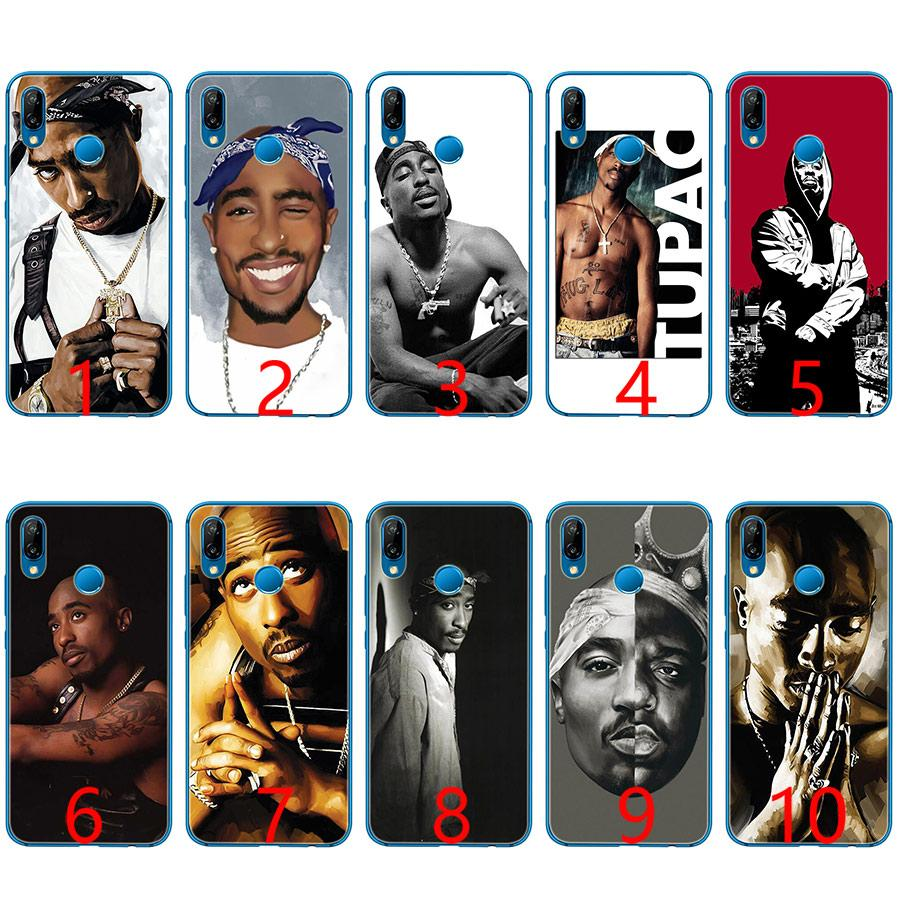 coque iphone xr tupac