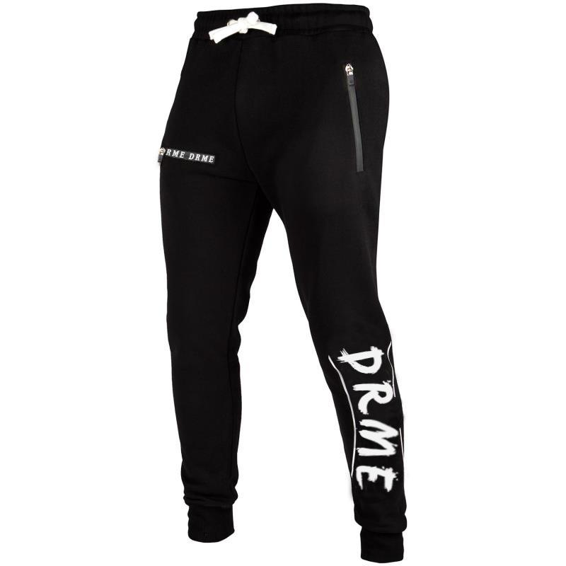 945000899cfd4 Men Track Pants 2018 NEW Fashion Hip Hop Fitness Streetwear Trousers ...