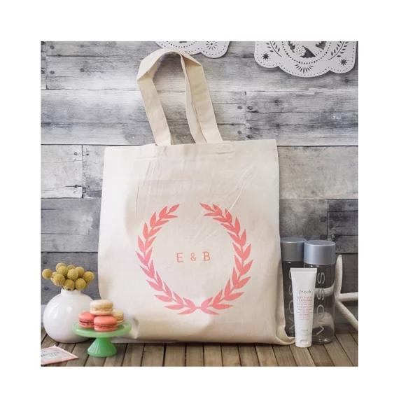 Wedding Welcome Bags.Seoproductname