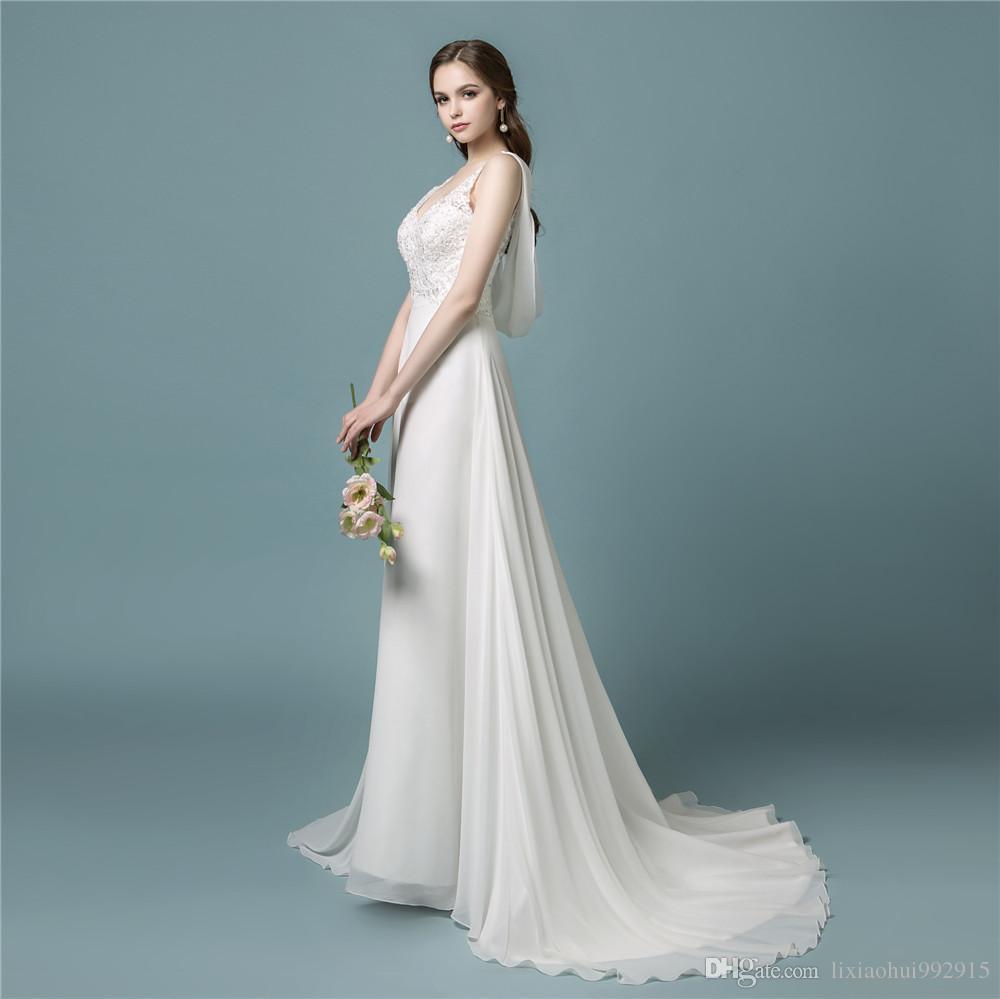 Ziemlich Faszination Brautkleid Preisspanne Fotos - Brautkleider ...