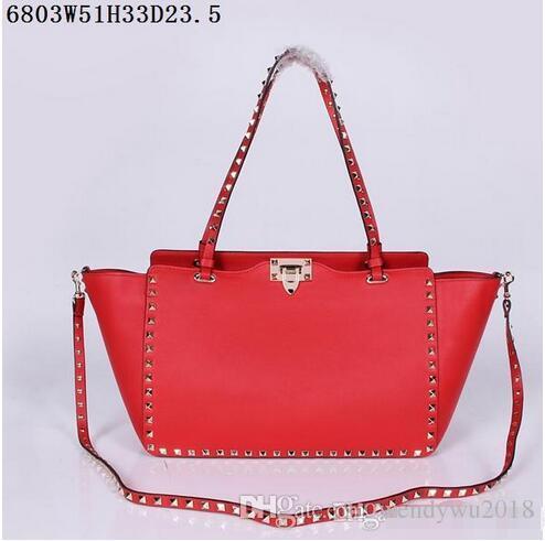 8695591e75b Satın Al Hakiki Deri Kırmızı Kadın Çanta Ünlü Marka Tasarımcı Çanta  Bayanlar Zarif Bayanlar Fermuar Çantalar Çanta En Kaliteli, $234.3 |  DHgate.Com'da