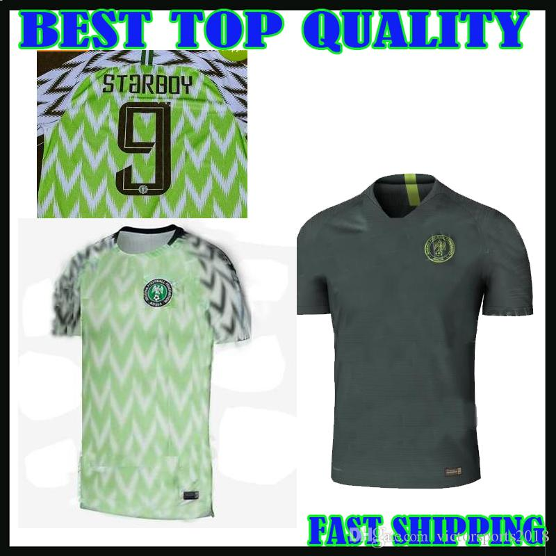 704d73d5d4a nigeria soccer jersey 2018 | Coupon code