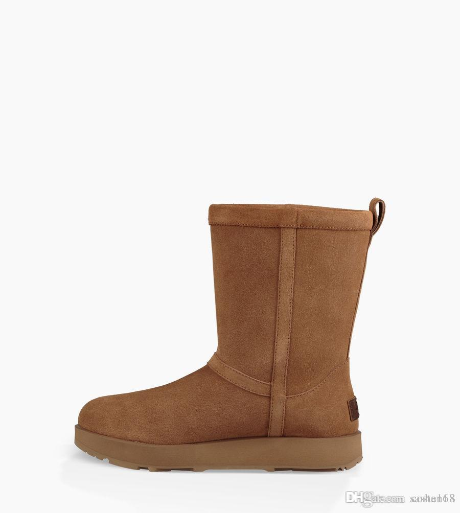 Buy Boots Snow women size 12 picture trends