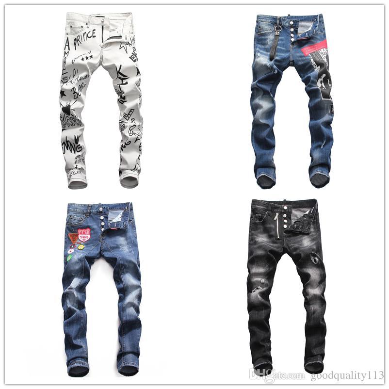 6348070c54452 2019-marque-italienne-jeans-hommes-nouvelle.jpg