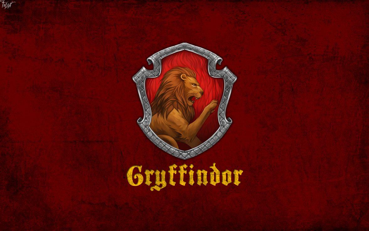 2019 150cm*90cm Harry Potter Wallpaper Flag Gryffindor Banner Flag 3*5FT Polyester Custom Decorative Hanging Home Decoratio From Snow1314, $7.35   DHgate.