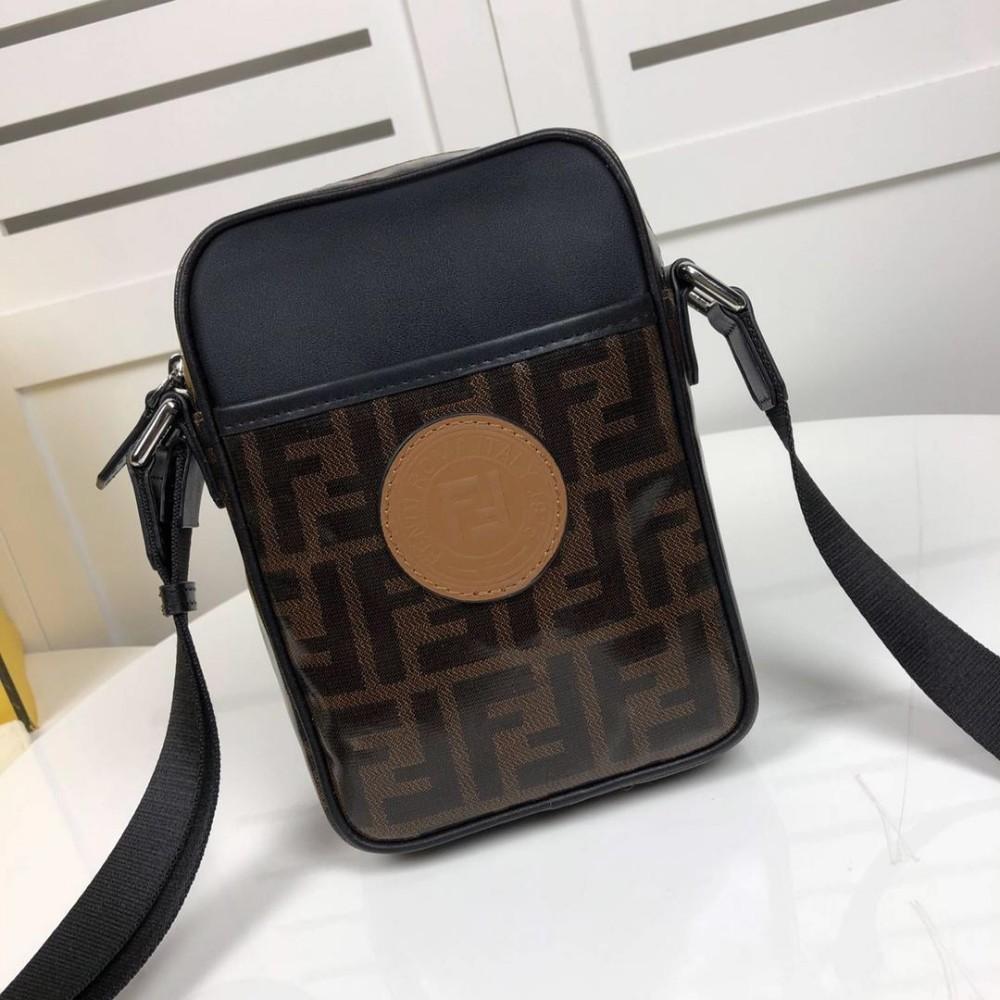 20b3cf85bc30 LADIES Crossbody Bags Designer Brand Fashion Women Luxury Printing ...