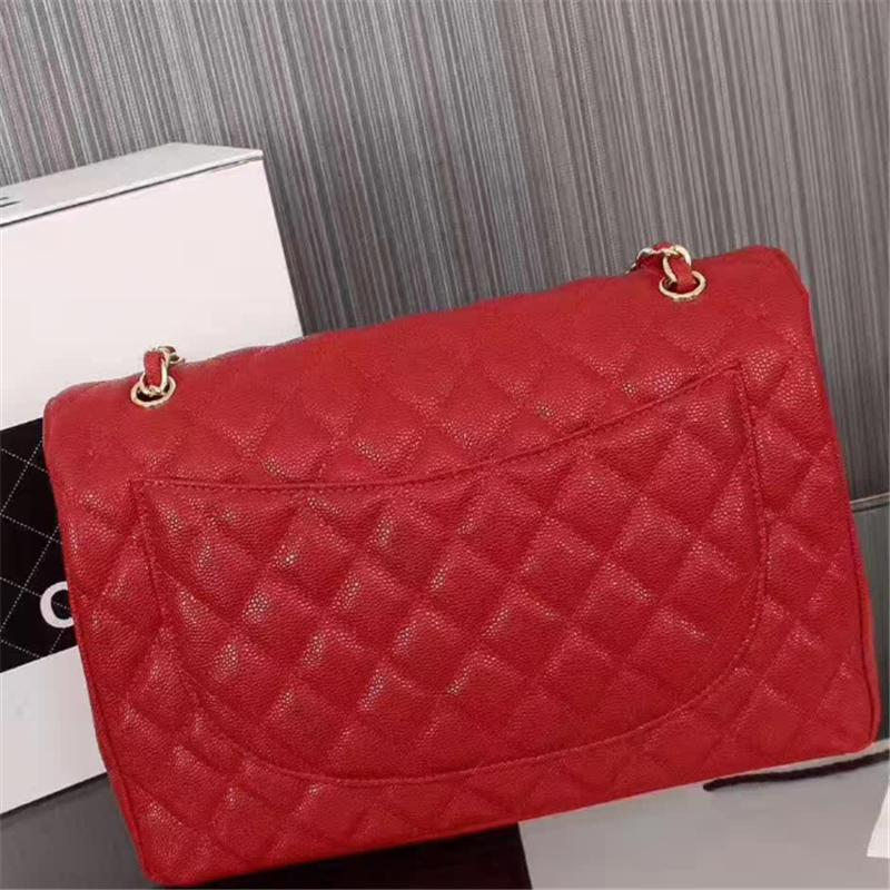 a4f2de201269 Cheap Designer Handbag Brands Free Shipping Best Original Designers Handbags