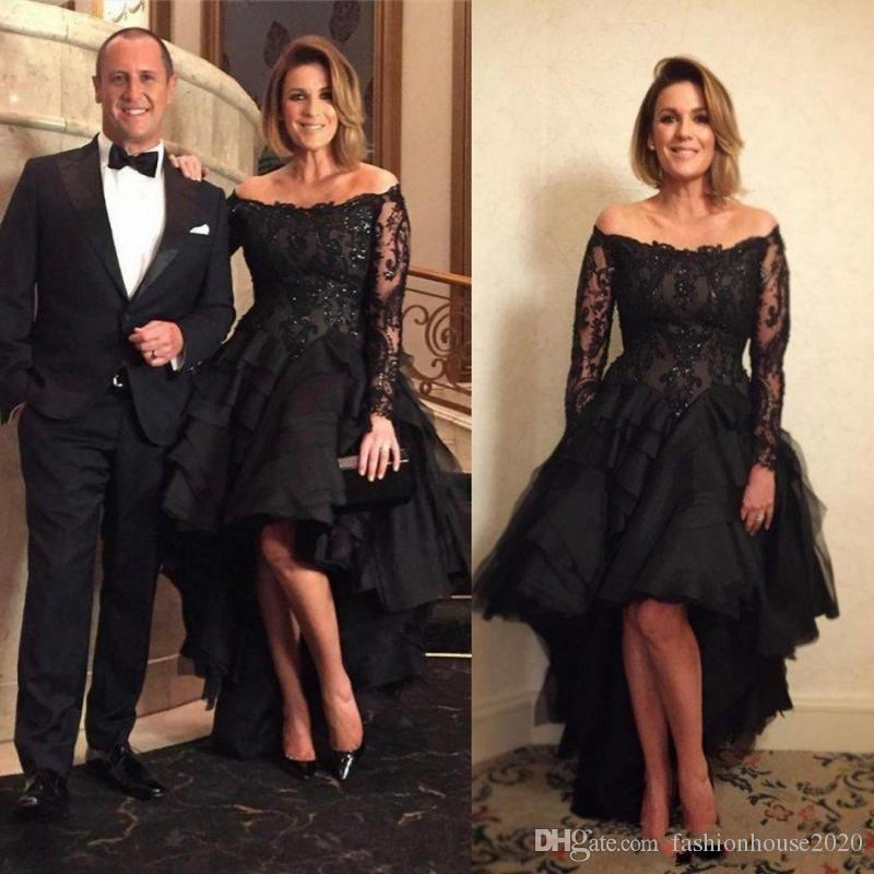 Best mother of the bride dresses 2018 cheap