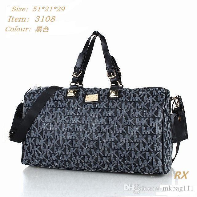 249b6bfebe48 Wholesales Fashion Men Women Travel Bag Duffle Bag
