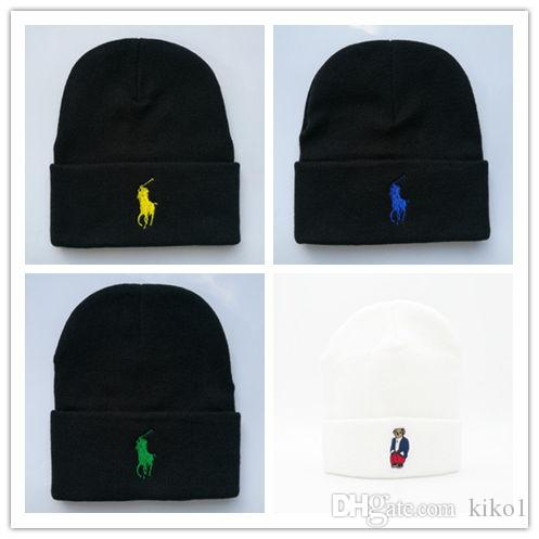 Cheap Golf Beanies Couples Hat Hot Sale Mask Caps Fashion Winter Spring  Sports Beanies Casual Skullies Brand Knitted Hip Hop Hats Beach Hats Beanie  Hats For ... cbd686deee9