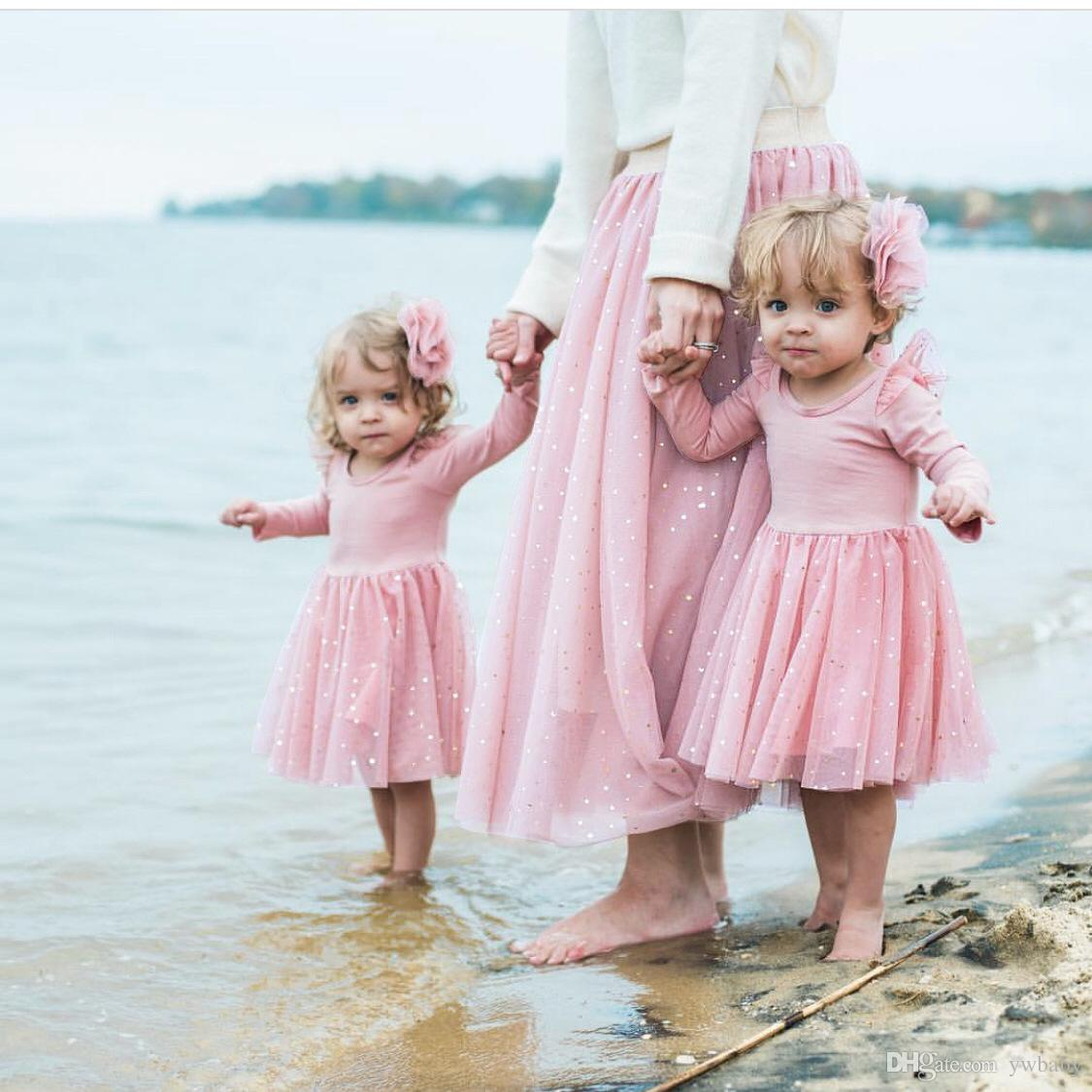 f5fe67c5d429 Cheap Bebe Baby Girl Clothes Cute Kids Girls Clothes Cute Cartoon Dress