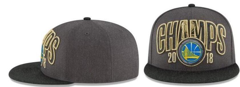 Hot 2018 Finals Champions Warriors Champs Adjustable Snapback Hats Headwear  Caps 001 Custom Hats Mens Hats From Factoryhats888 66e0ee64f41