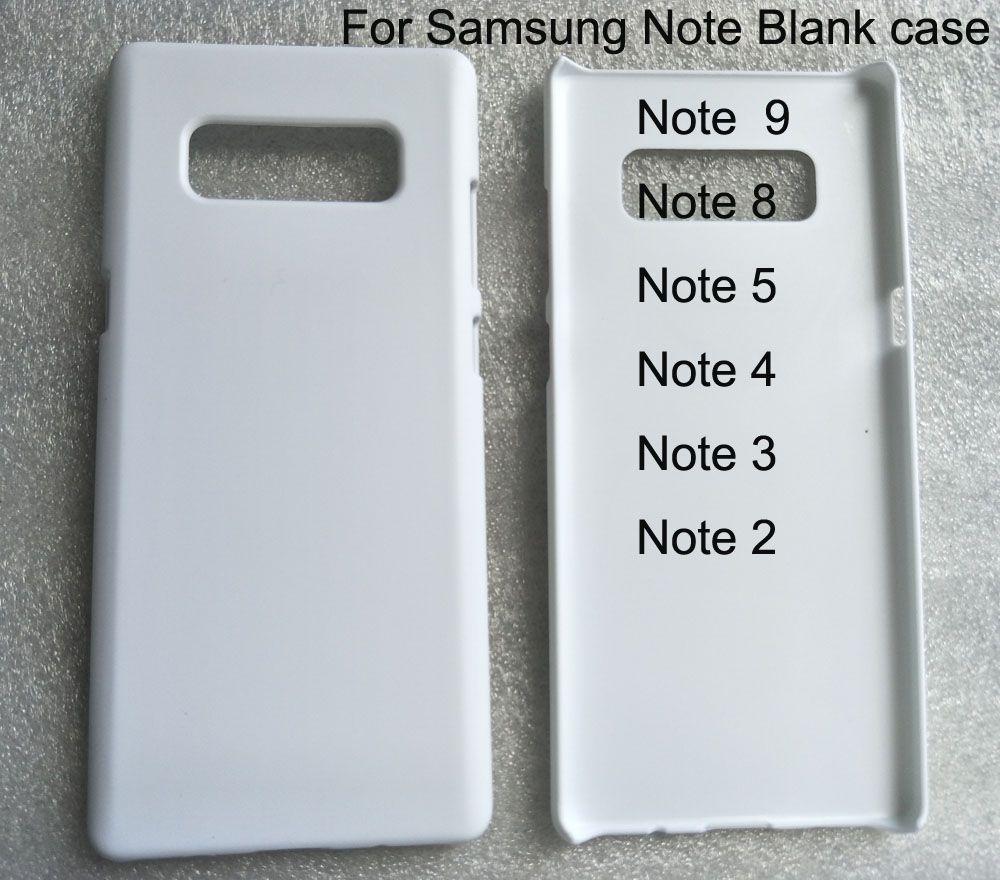samsung galaxy note 2 phone case