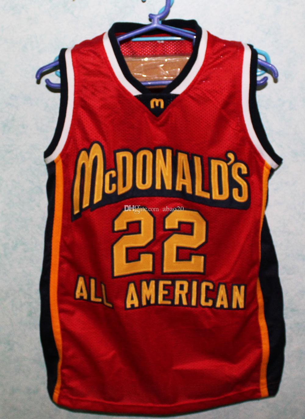 low priced 491b4 9b35e Nike NFL jerseys