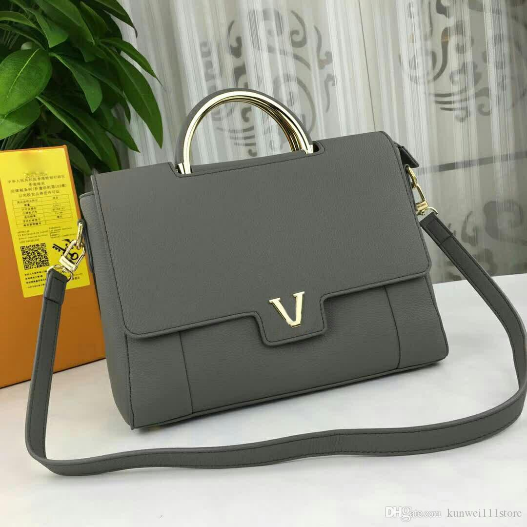 APPES Postman Package Women Bags Clutch Chain Purse Lady Hand Bag Shoulder  Girl Hand Bag Gift Handbag Sale Handbag Brands From Kunwei111store b37fbaba3fa2c