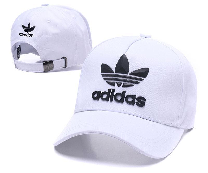 2018 Hot Strapback Cap 5 Panel Famous Baseball Caps Adjustable Visor Cap  Sun Hat Popular Couples Caps Fashion Ball Hat Classic Sport Cap Dad Hat  From ... 0cbf1315d4b