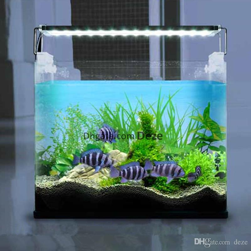 2020 Wholesale 1 Roll 30cm High 15 Meters Long Glossy Aquarium Background Poster Double Sided Fish Tank Decorative Wall Backdrop Image Decor From Deze 17 49 Dhgate Com