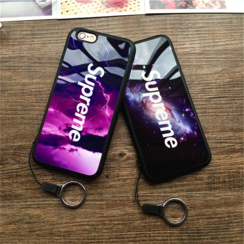 wholesale designer phone case for iphone x 6 6s 6plus 6s plus 7 8wholesale designer phone case for iphone x 6 6s 6plus 6s plus 7 8 7plus 8plus fashion brand letter print phone protection best cell phone cases top rated