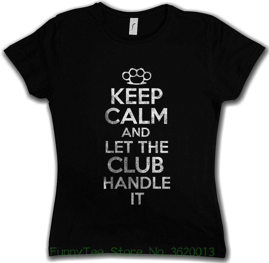 Keep Calm T Shirt Creator Cotswold Hire