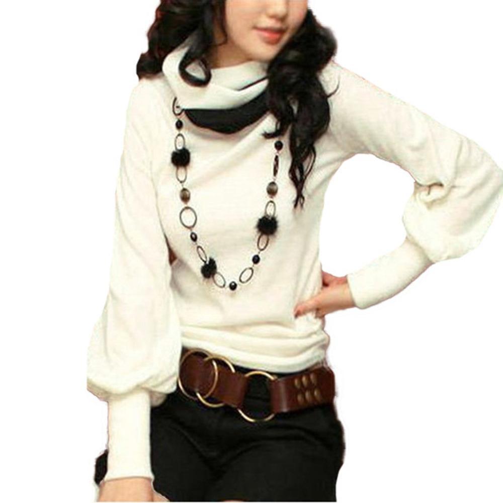 Plus Size White Blouse On Sale Rldm