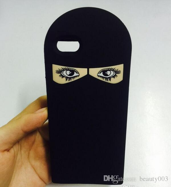 iphone 6 coque dubai
