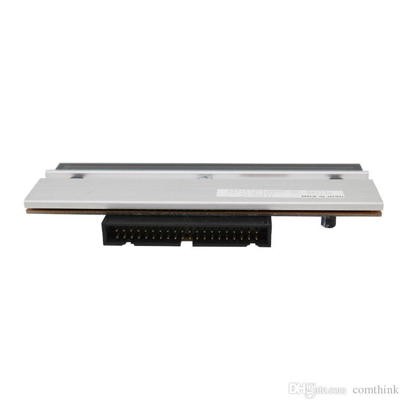 Intermec için yeni YENI Baskı Kafası Baskı Kafası EasyCoder 3400E 4440E 406dpi 062682S-001