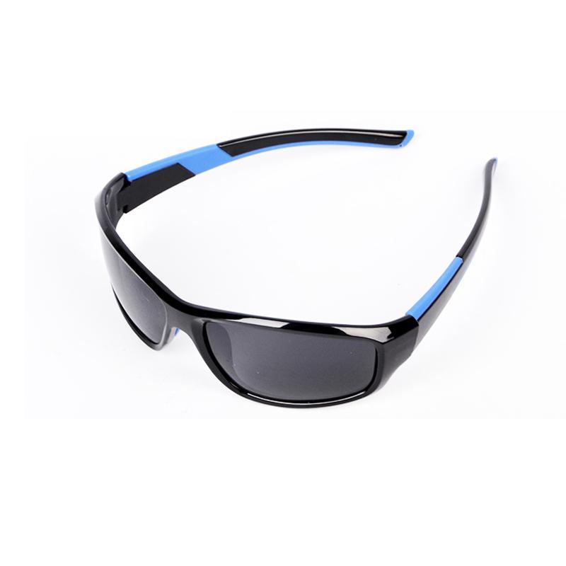 1d9d977d2b51 2018 Горячие Солнцезащитные Очки Polaroid Мужчины Спорт на открытом воздухе  Очки Hipster ...