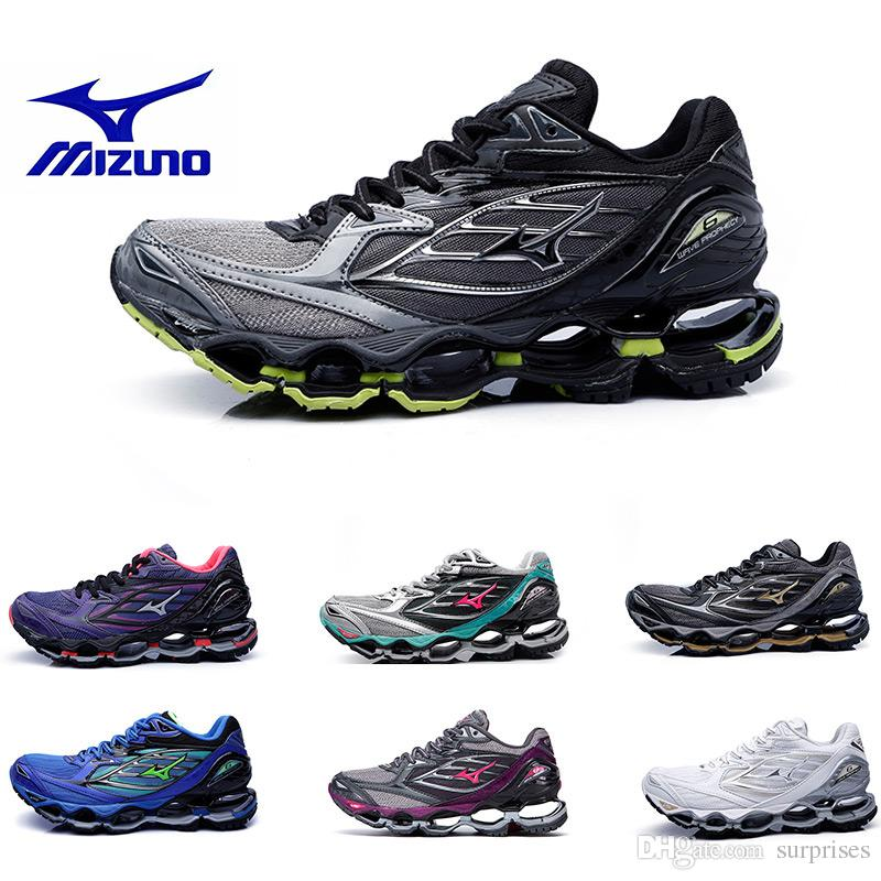 mizuno wave prophecy 2 limited edition 30