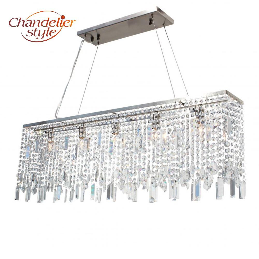 Cheap crystal modern european style chandeliers best brass chandelier lighting