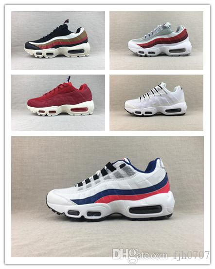 20367c8d28 Cheap Sports Running Shoes for Men Best Plus Size Running Shoes
