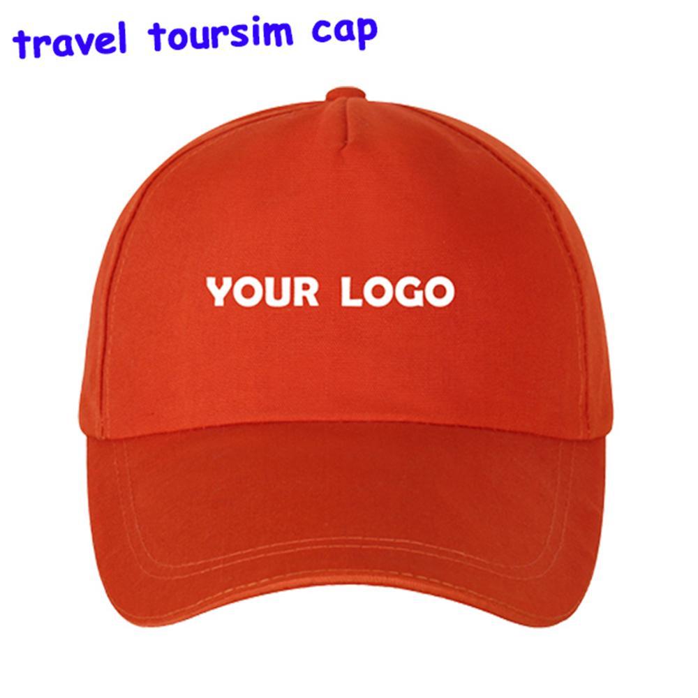 1ee6595b9f0 2018 China Factory Custom Snapback Cap Hat Customize Travel Toursim Snap  Back Hats High Quality Cotton Cap Advertise Custom Snapback Caps Snapback Caps  Cap ...