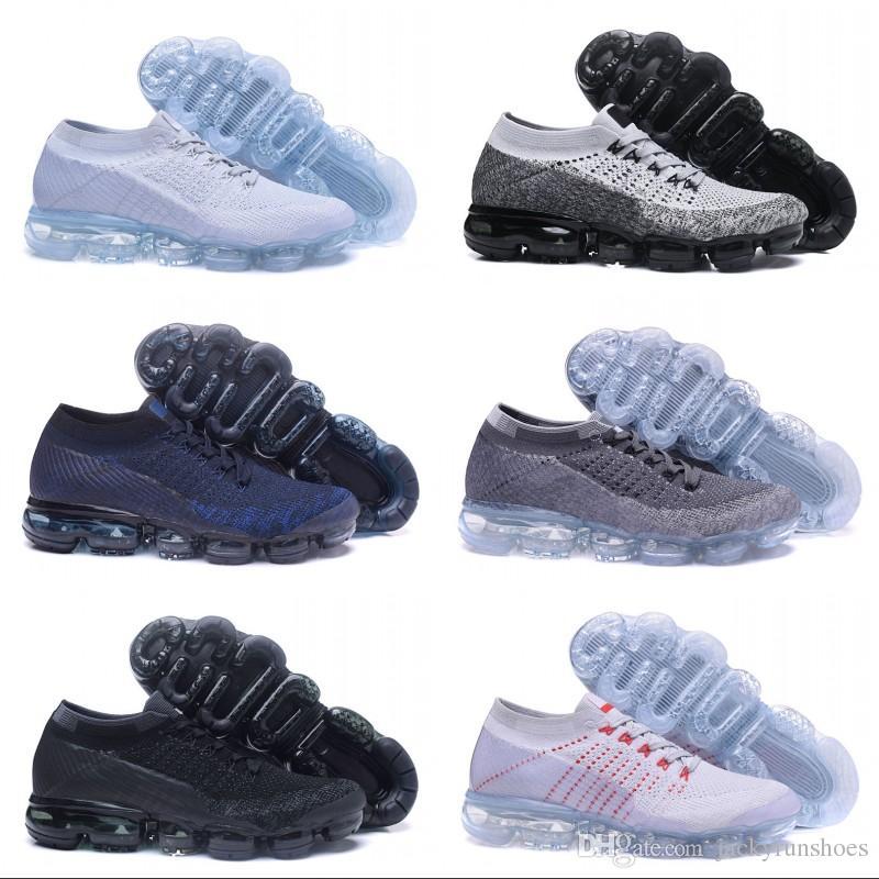 WholsaleBasketballShoesDesignerSneakersBestLuxuryShoesNewRunningSoccerShoeMensWomen N-15-8 discount 100% authentic cheap sale collections get to buy WzxcidJg