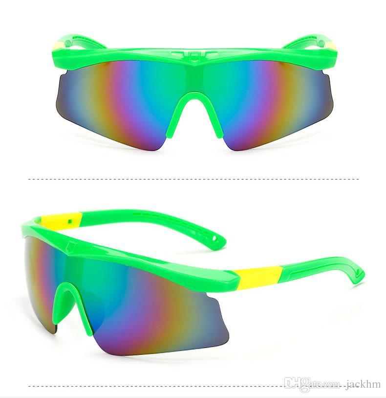 87274cb21a7 Cycling Outdoor Eyewear Glasses Bike Goggles for Women men Outdoor ...