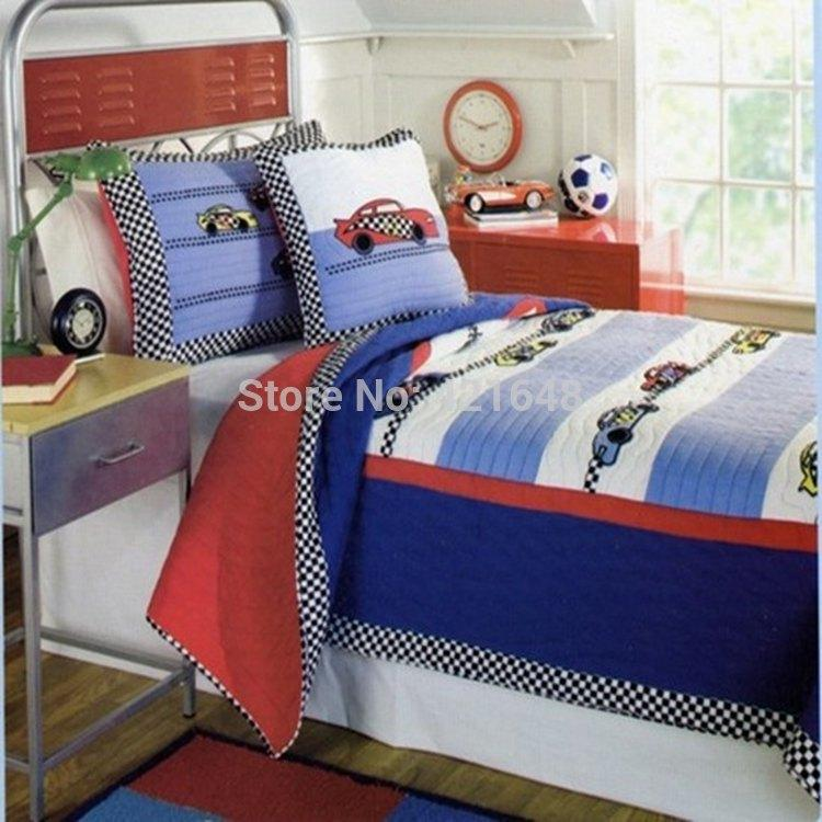make bedding the boys teen a allin and boy comforter simple details cool sets