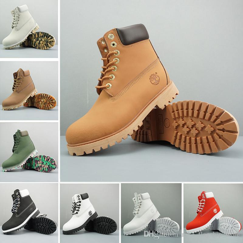 c9413239d8 Compre 2018 Nuevo Original Tbl Brand Boots Mujer Hombre Diseñador Deportes  Rojo Blanco Invierno Zapatillas Tbls Casual Entrenadores Hombres Mujeres  Lujo Ace ...