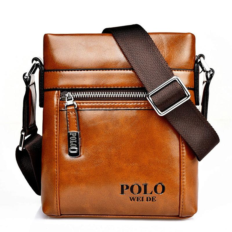 Man Bag 2017 Famous Brand Men Messenger Bags Business Leather Briefcase Male  Small Shoulder Bags For Men Travel Crossbody Bag Italian Leather Handbags  Pink ... 11b9e4bf1f146