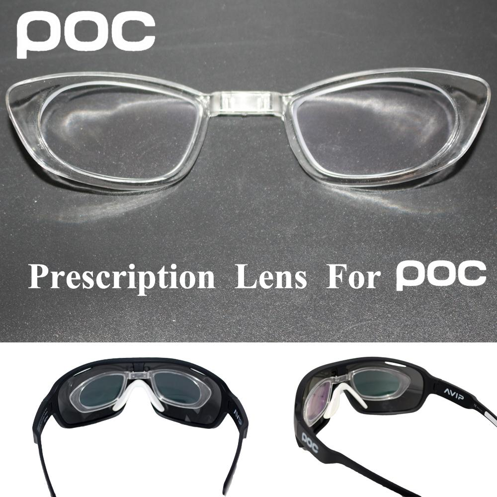 7ee3f3872fe 2019 1.56 Aspheric Optical Lenses Myopia Frame For Cycling Glasses Bike Men Prescription  Eyewear Sport Bicycle Sunglasses From Hcaihong