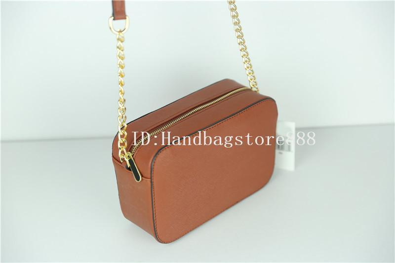 2019 moda donna famosa piccola patta designer borsa croce modello quadrato borse a tracolla tracolla borsa a tracolla catena