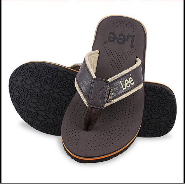 4f955dd0154e Wholesale Men S Designer Slides Summer Luxury Slides For Men Flip Flop  Beach Sandals Hotel Bathroom Anti Slip Designer Sandals Man Boots Shoes  Green Shoes ...