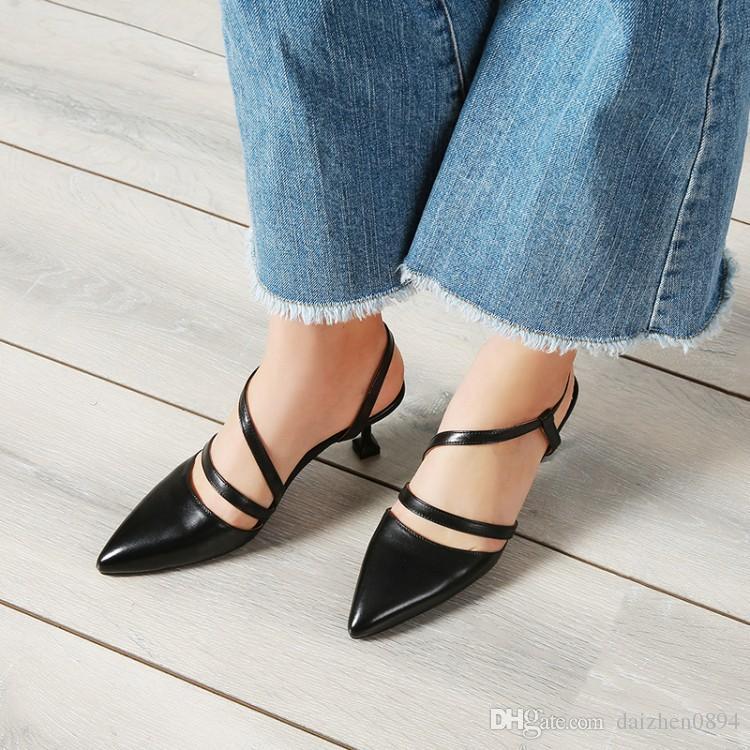 Women s Pumps Black Beige 6 Cm Stiletto High Heels Party Shoe ... 3c0effca6bcf