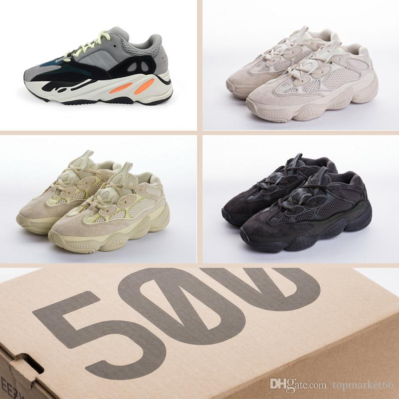 8ab03771cc89 ... Shoes Release Boost Blush Super Moon Yellow Running Shoes Authentic Sports  Sneakers For Men Women1 Trainers Shoes Woman Running Shoes From Topmarket66