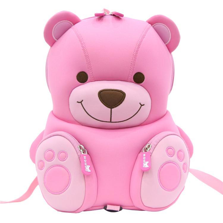 9ee82511deec Kids Bag 3D Bags For Girls Backpack Kids Infantis Children School Bags  Lovely Satchel School Knapsack Baby Bags Roblox Soy Luna Camera Backpacks  Clearance ...