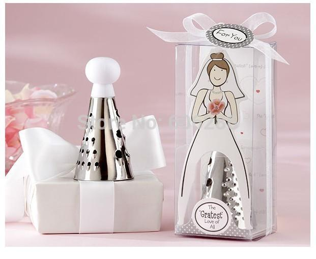 Useful Wedding Gift Itemsthe Gratest Love Of All Stainless Steel